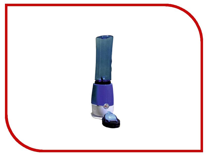 Блендер IRIT IR-5512 Blue