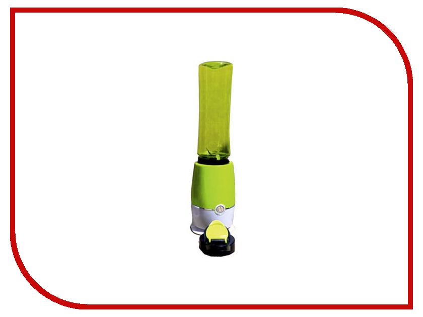 Блендер IRIT IR-5512 Green