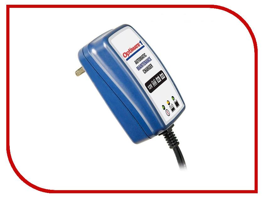 Устройство OptiMate 1 TM400