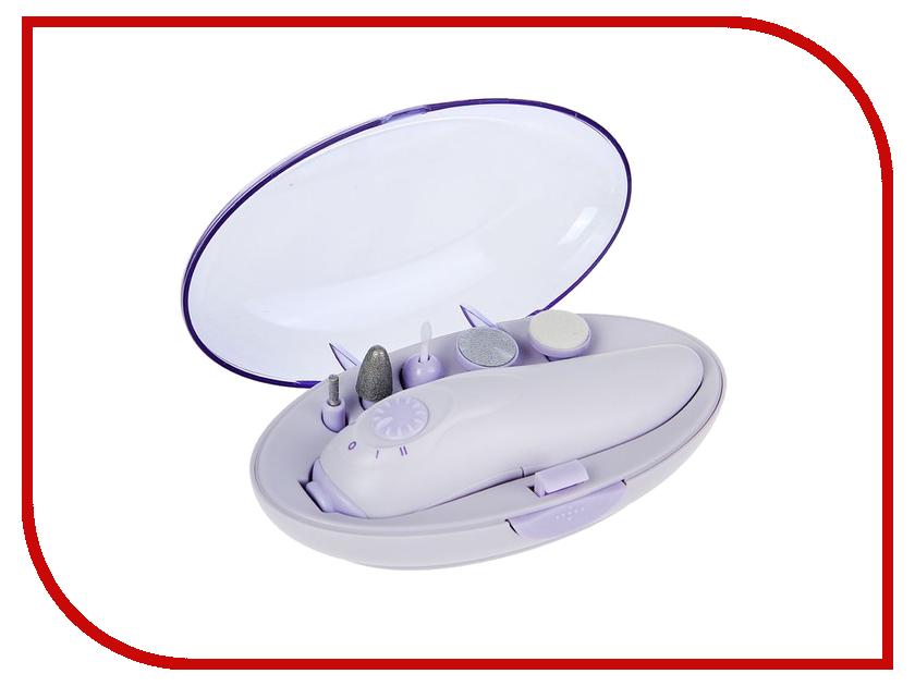Аппарат для маникюра и педикюра IRIT IR-3091