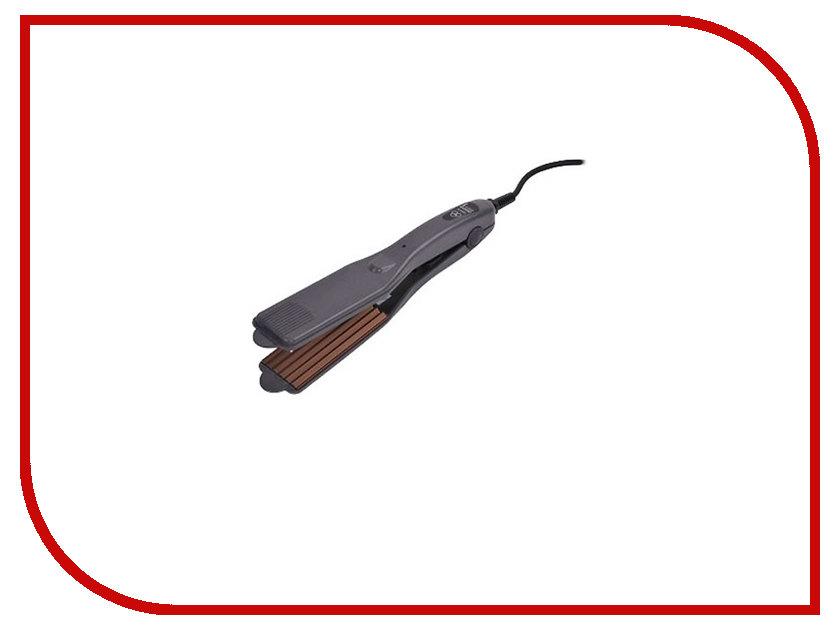 Стайлер IRIT IR-3163