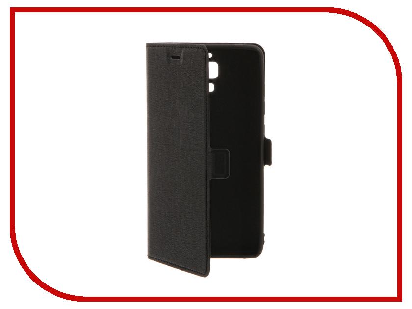 Аксессуар Чехол Xiaomi Mi 4 DF xiFlip-11