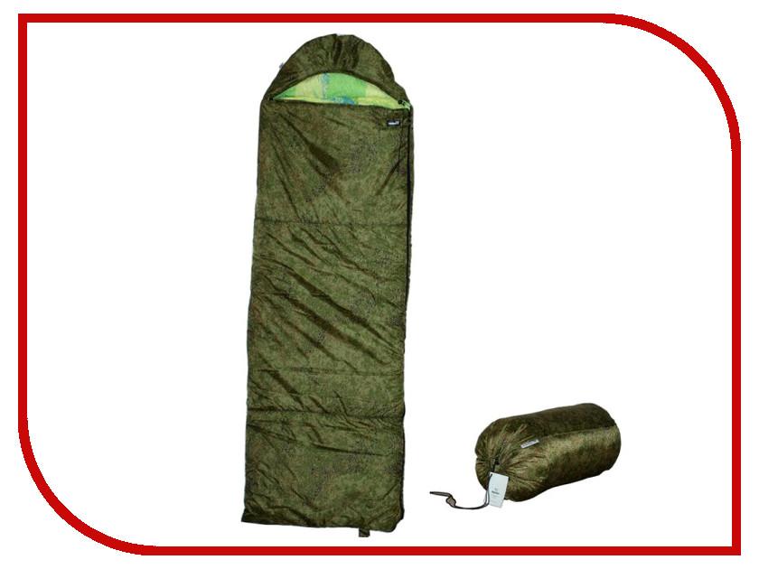 Cпальный мешок Helios Батыр Extreme СОК-200 Alpolux алтай батыр где в петербурге