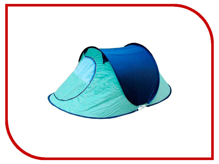 Палатка Reka TK-044