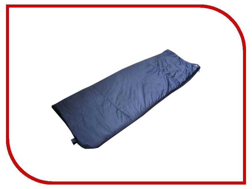 Cпальный мешок Helios Батыр СОК-2У Blue
