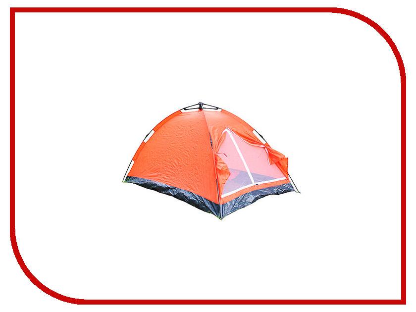 Палатка Reka TK-174A
