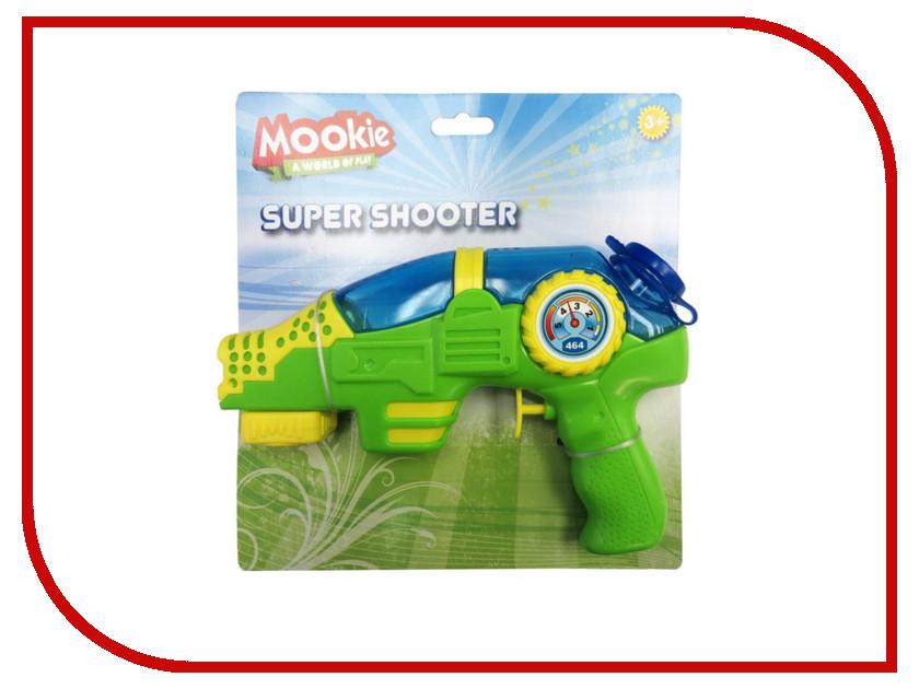 Игрушка Mookie 8945 игра спортивная mookie tiny tailball set 7113