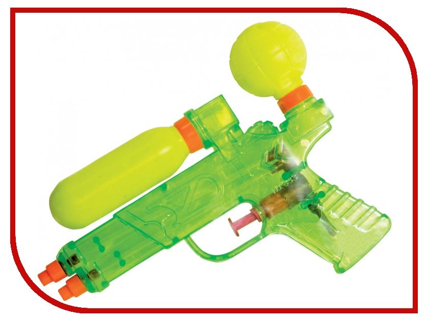 Игрушка для активного отдыха Тилибом Т80495<br>