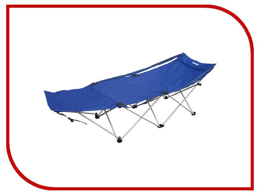 где купить  Кровать Helios HS BD630-97826  дешево