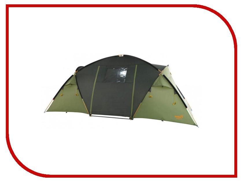 Палатка Helios BORA-6 HS-2371-6