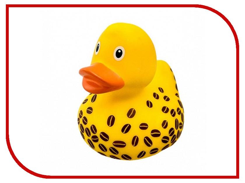 игрушка Веселые Ути-Пути Кофе уточка игрушка веселые ути пути красная шапочка уточка