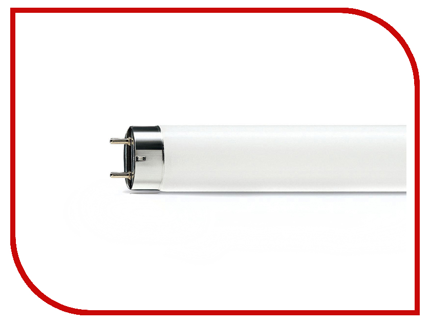 Лампочка Navigator 71 303 NLL-G-T8-18-230-6.5K-G13