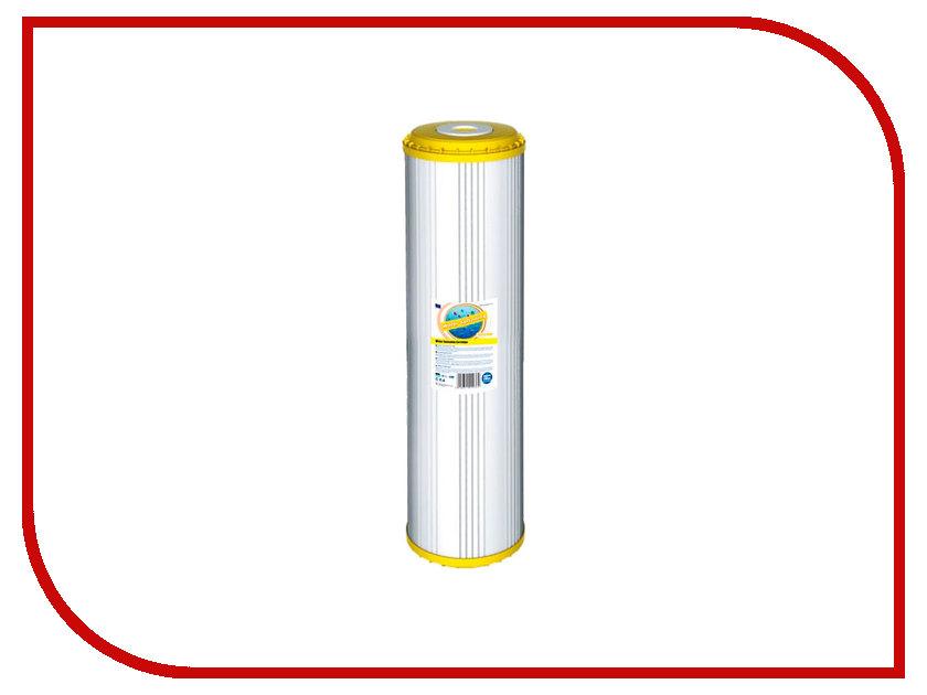 Картридж Aquafilter 20BB FCCST20BB fcps5m10b aquafilter