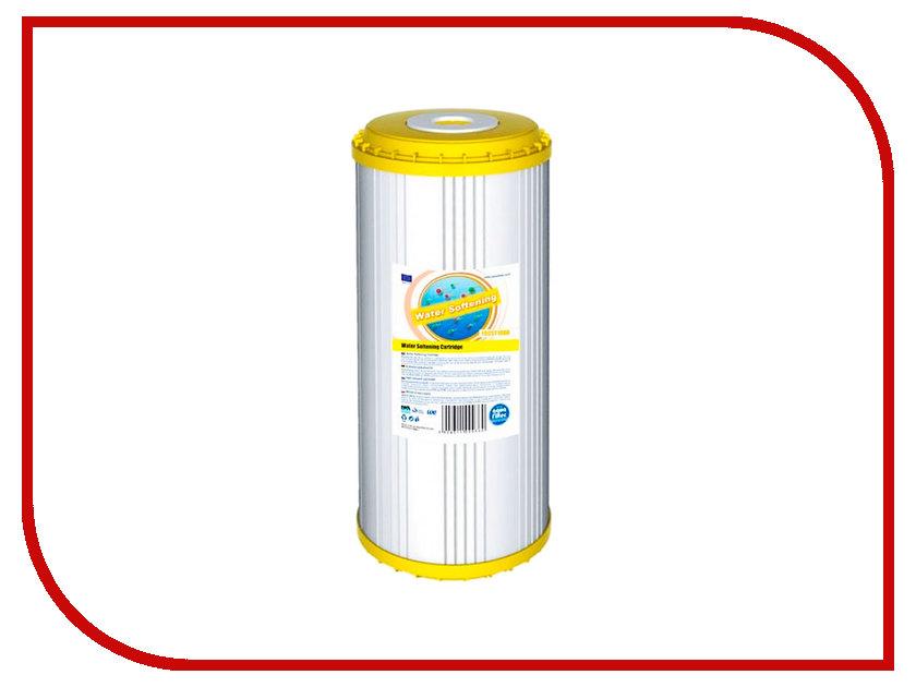 Картридж Aquafilter 10BB FCCST10BB