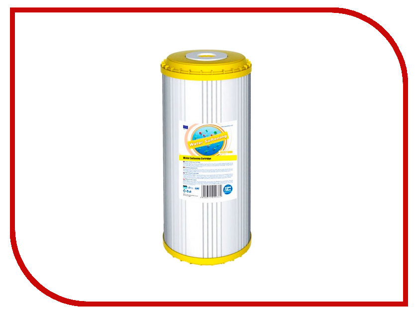 Картридж Aquafilter 10BB FCCST10BB картридж aquafilter 10bb fccst10bb
