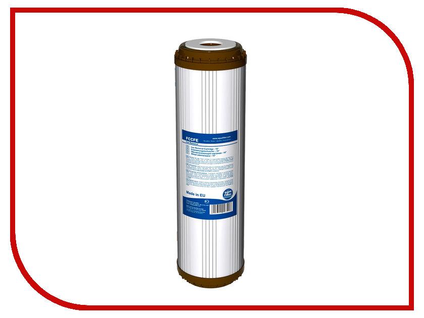 Картридж Aquafilter 20ВВ FCCFE20BB картридж aquafilter fcps20 ab