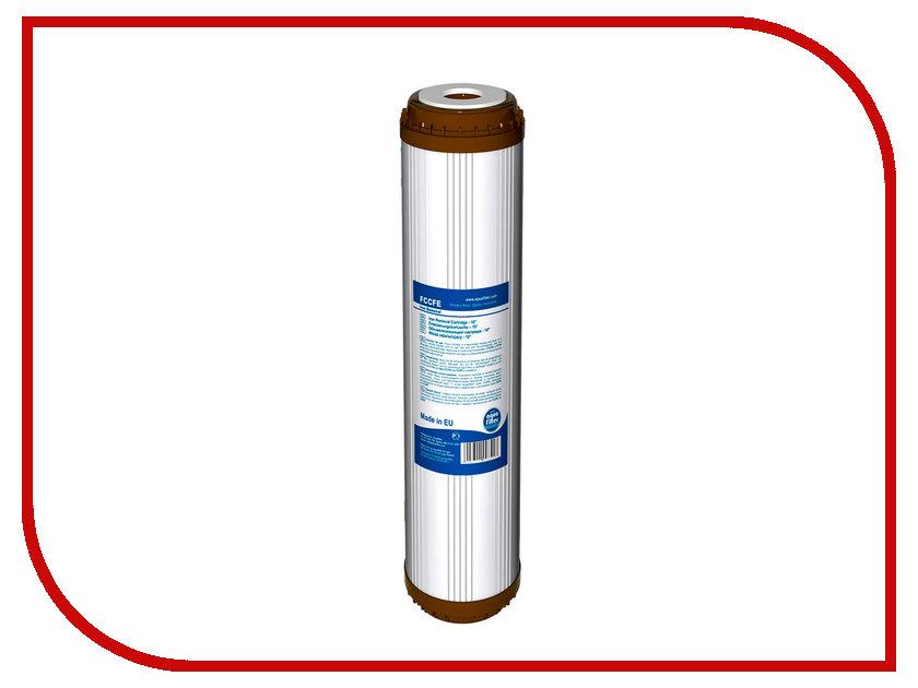 Картридж Aquafilter 10SL FCCFE