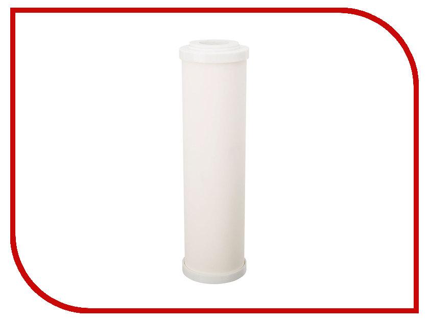 Картридж Aquafilter 10SL FCCER