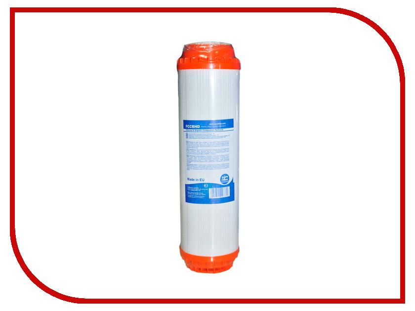 Картридж Aquafilter 10SL FCCBHD