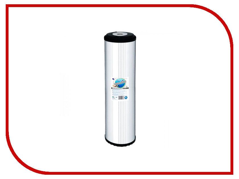 Картридж Aquafilter 20BB FCCA20BB