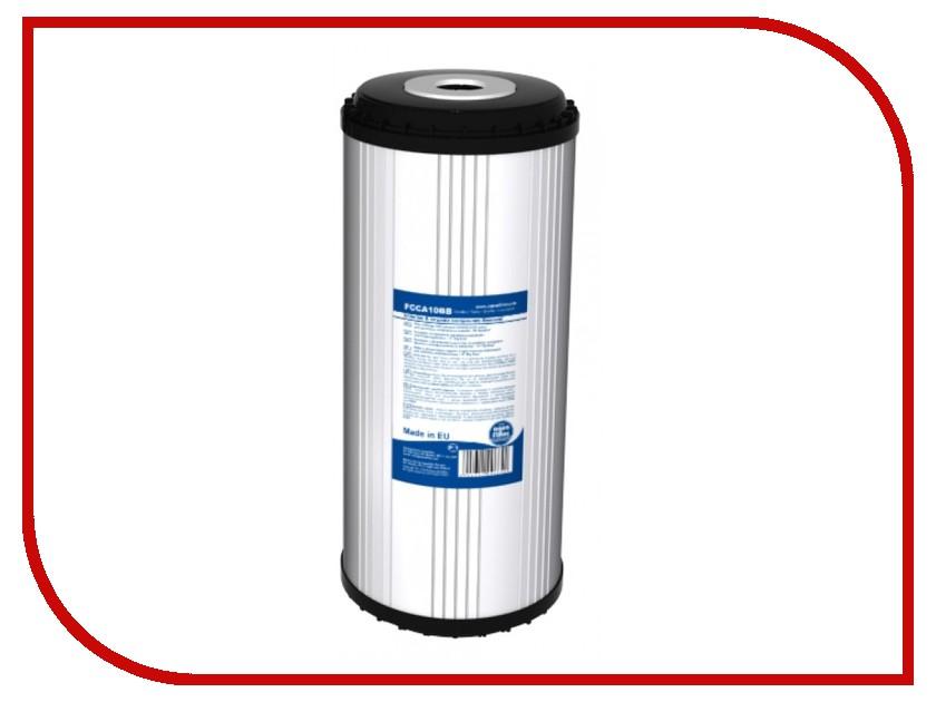 Картридж Aquafilter 10BB FCCA10BB fcps5m10b aquafilter