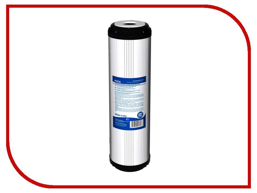 Картридж Aquafilter 10SL FCCA картридж aquafilter fcps20 ab