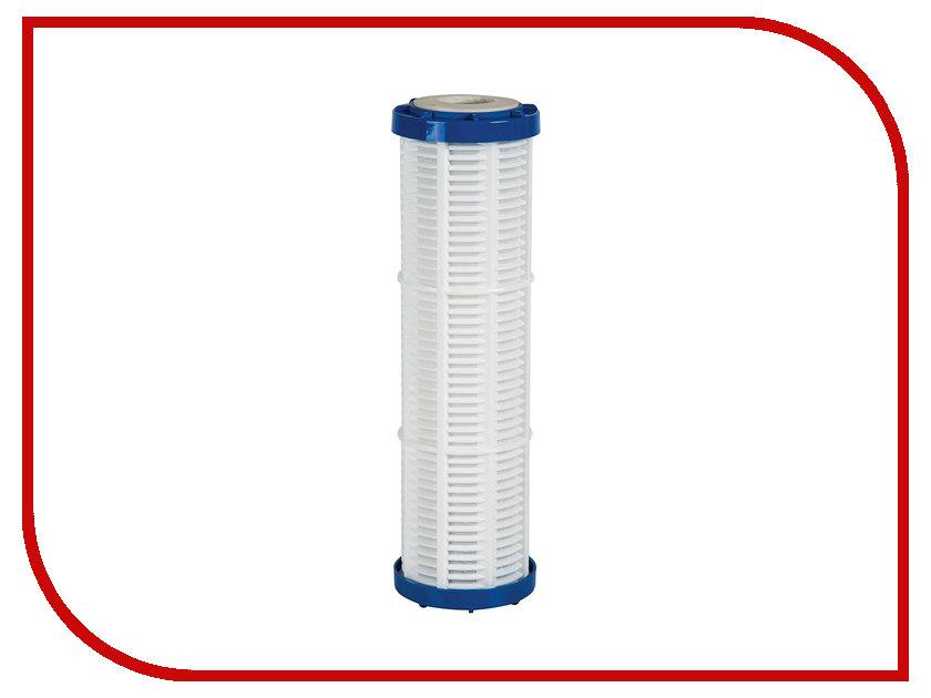 Картридж Aquafilter 10SL FCPNN20M