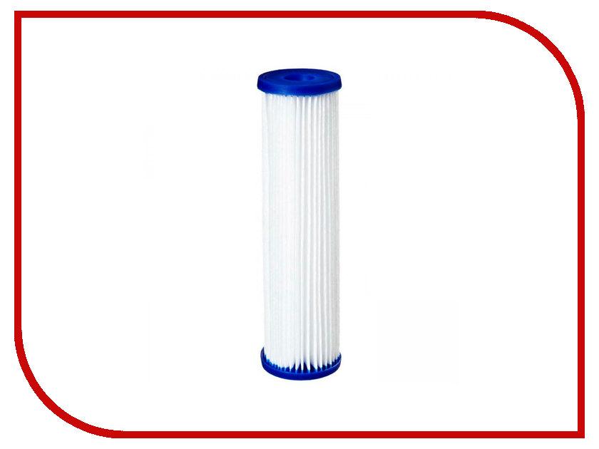 Картридж Aquafilter 20BB FCCEL20M20B