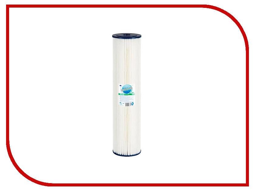 Картридж Aquafilter 20BB FCCEL5M20B