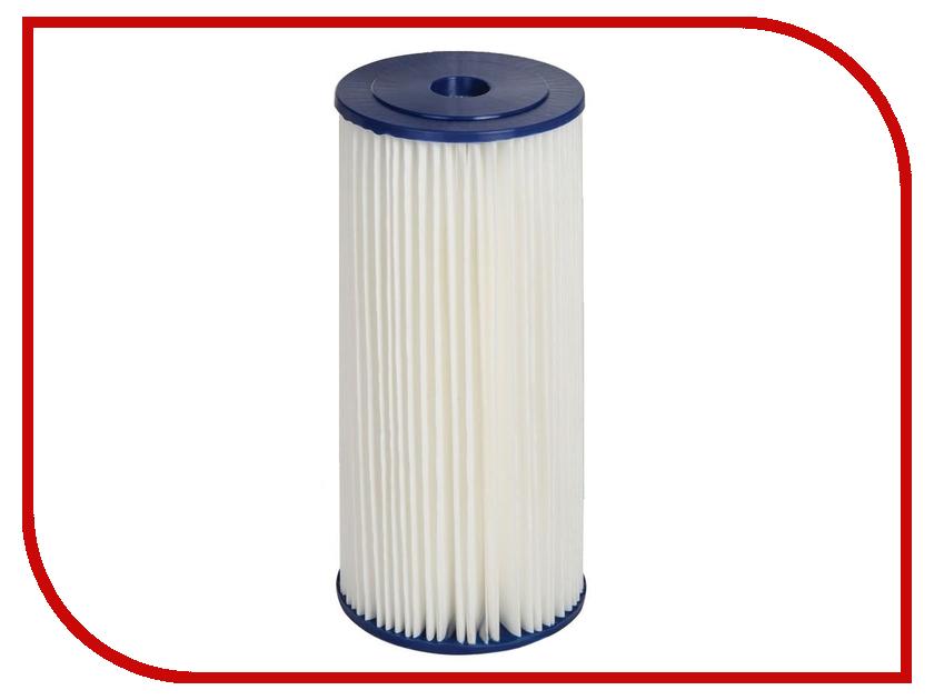 Картридж Aquafilter 10BB FCCEL5M10B картридж aquafilter 10bb fccst10bb
