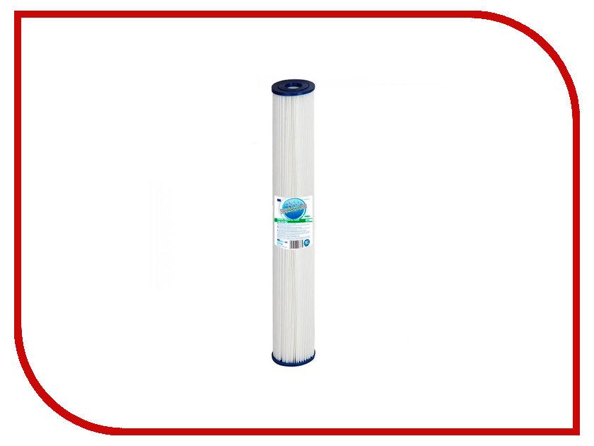Картридж Aquafilter 10SL FCCEL20