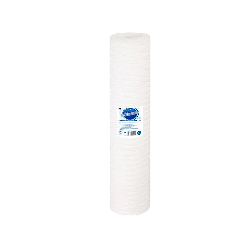 Картридж Aquafilter 20BB FCPP5M20B цена