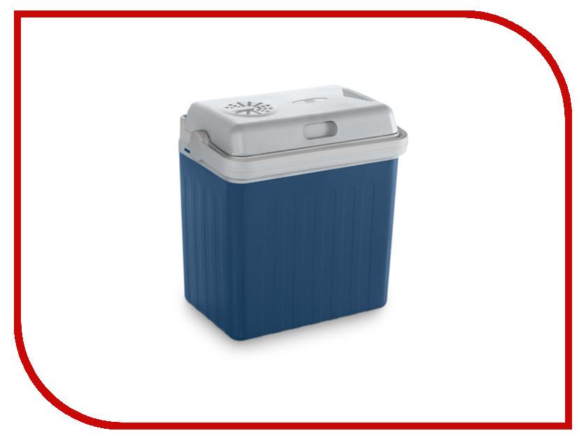 Холодильник автомобильный MobiCool Modiva U22 DC mobicool mb32 dc термоэлектрическая сумка холодильник