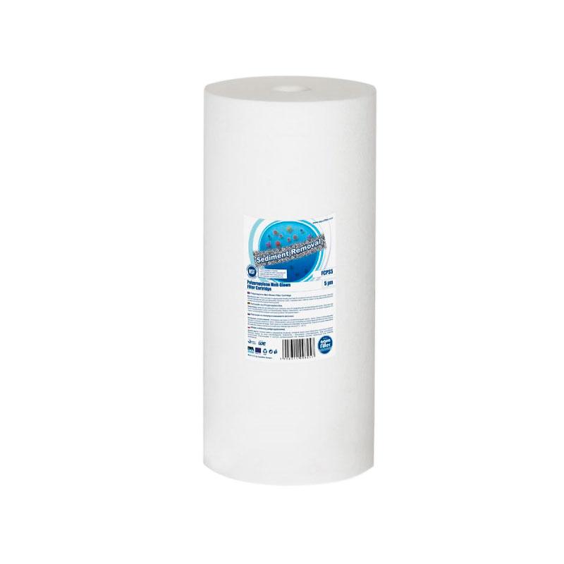 Картридж Aquafilter 10BB FCPS5M10B