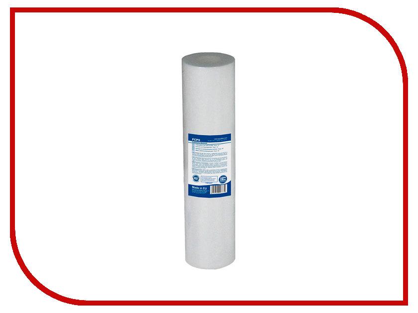 Картридж Aquafilter 10SL FCPS20 fcps5m10b aquafilter