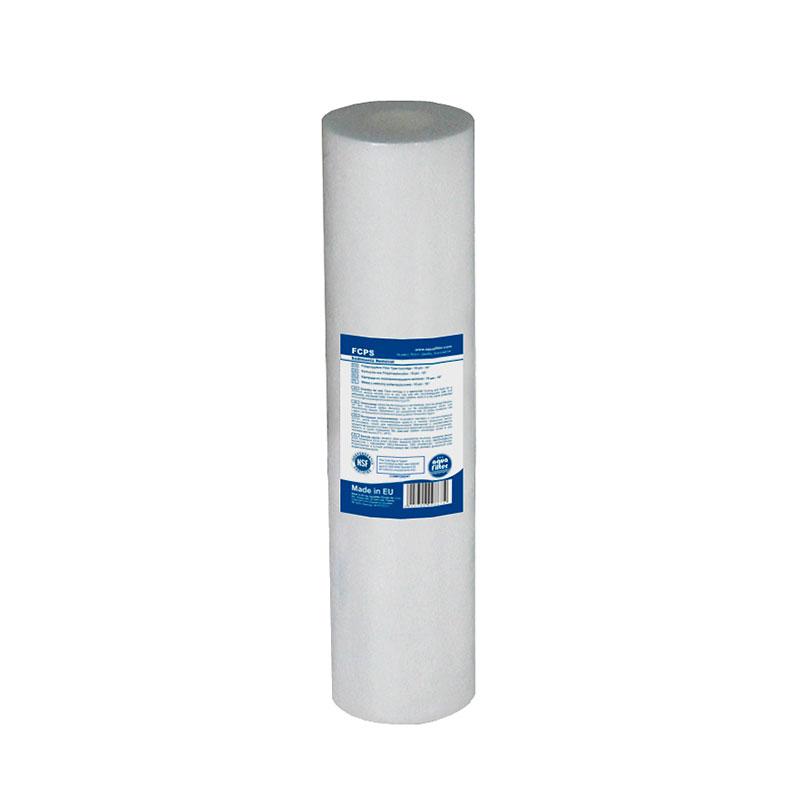 Картридж Aquafilter 10SL FCPS20