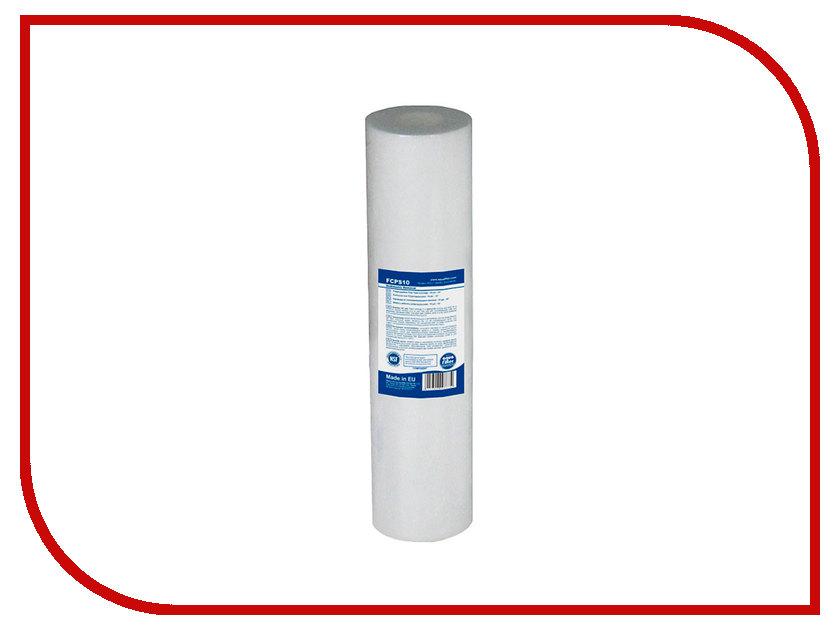 Картридж Aquafilter 10SL FCPS5 fcps5m10b aquafilter
