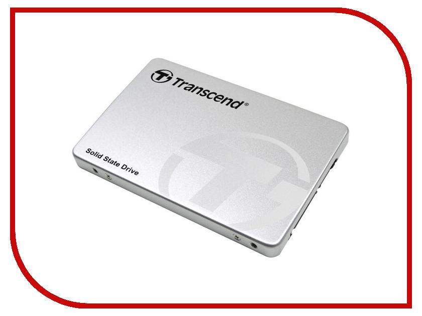 Жесткий диск 960Gb - Transcend 220S TS960GSSD220S