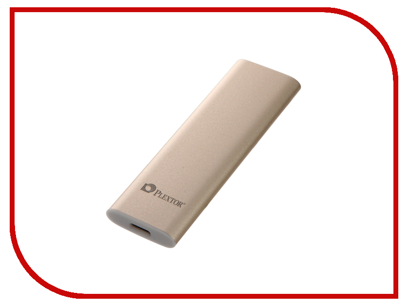 Жесткий диск Plextor EX1 SSD 256Gb EX1-256 жесткий диск 1tb plextor ssd m8se px 1tm8segn