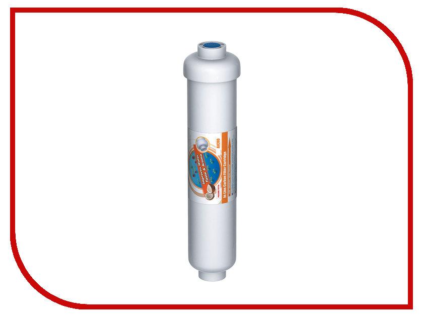 Постфильтр Aquafilter AICRO