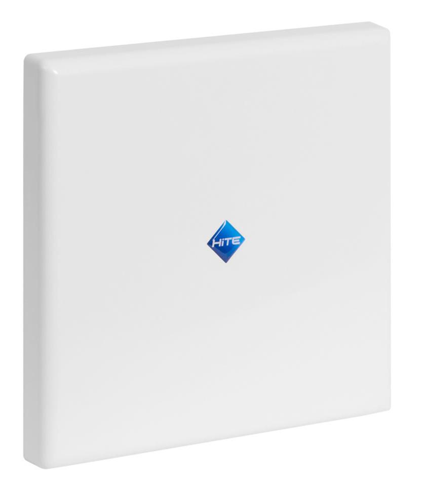 Антенна HiTE Pro Hybrid Sma