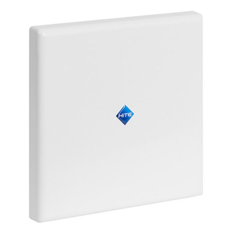 цена на Антенна HiTE Pro Hybrid Box