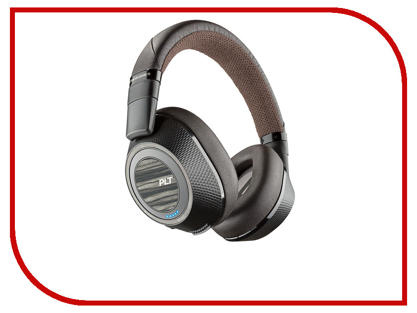 Гарнитура Plantronics BackBeat PRO 2 207110-05 plantronics audio 355