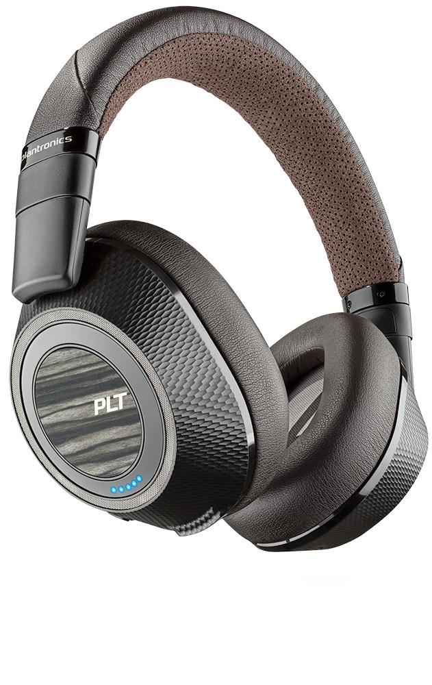 Наушники Plantronics BackBeat PRO 2 207110-05