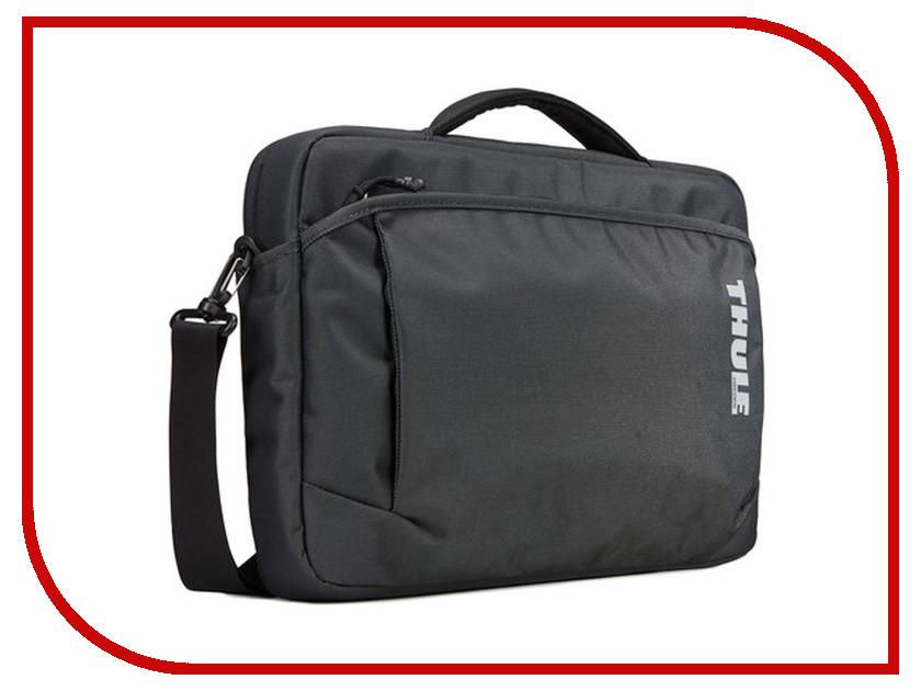 Аксессуар Сумка 15-inch Thule Subterra Attache для MacBook Pro/Retina 15 3203425 сумка cozistyle aria smart sleeve macbook 15 pro retina lily white