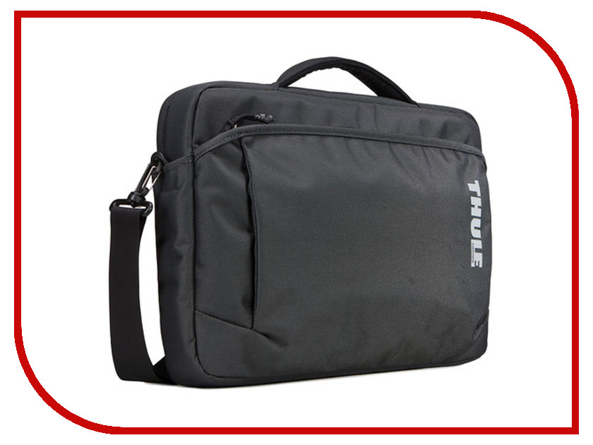 Аксессуар Сумка 15-inch Thule Subterra Attache для MacBook Pro/Retina 15 TSA315