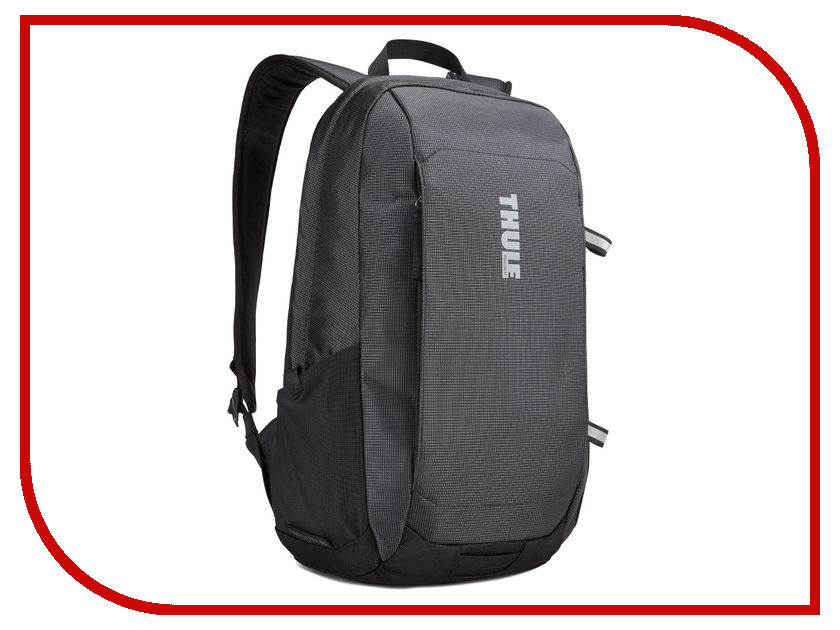 Рюкзак Thule EnRoute Backpack 13L Black TEBP213K