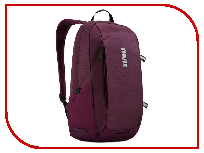 Рюкзак Thule EnRoute Backpack 13L Bordeaux TEBP213MOC
