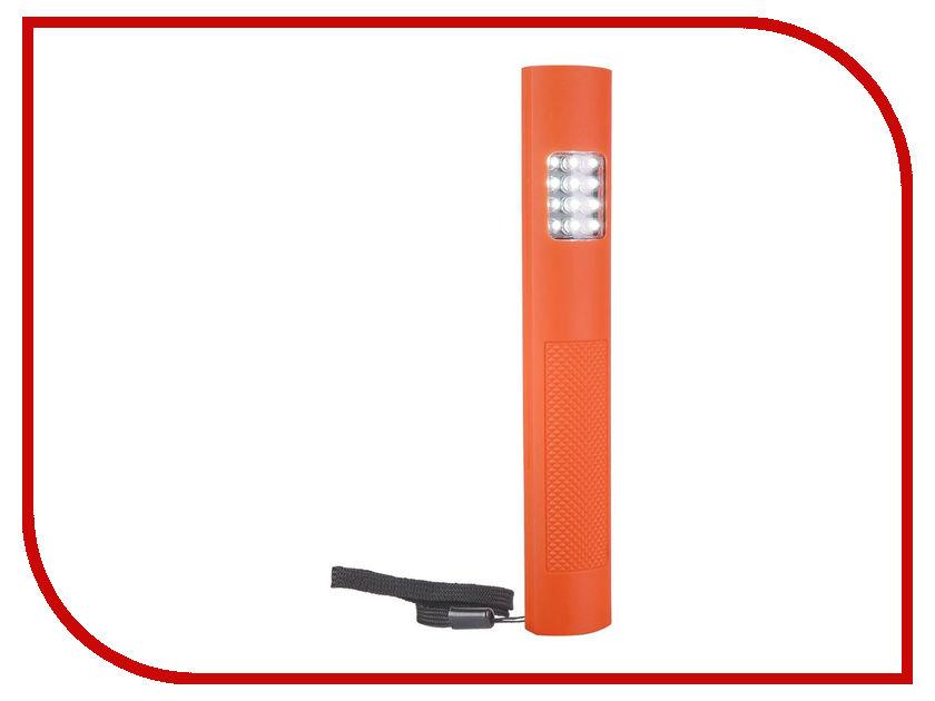 Фонарь Elektrostandard FLD01-1.5W Sloter