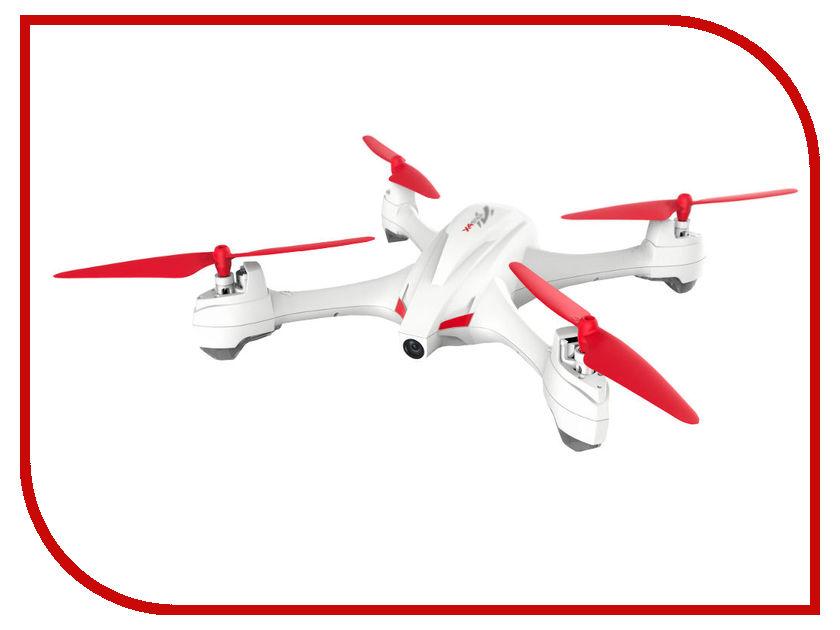 Квадрокоптер Hubsan X4 Star H502C